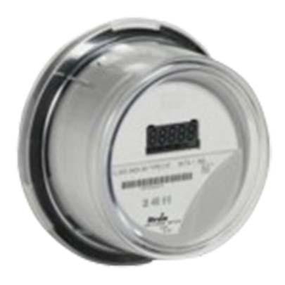 Electricity Meters | Hamdon Submetering | Products | Edmonton, Alberta