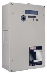 electricity meters canada