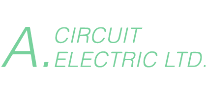 utility submetering systems clients circuit electric