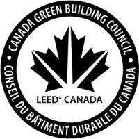 LEED metering certification hamdon submetering