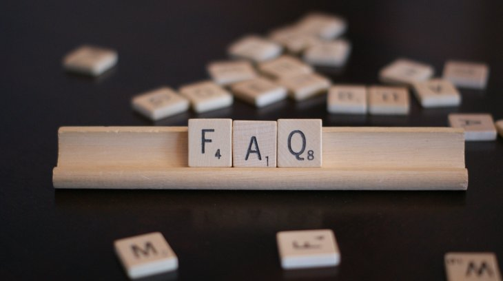 Submetering questions and answers | Hamdon Submetering | Alberta